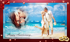 wedding wishes photo frame anniversary wishes anniversary photo frames wedding cg