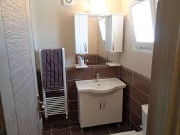 100 on suite bathrooms victorian bathroom design ideas