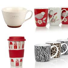 best coffee mugs and tea cups to brighten your kitchen asda good
