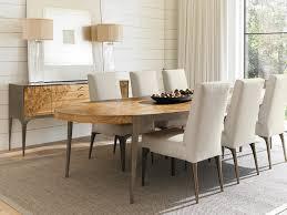 Dining Room Sets Houston Tx Castle Fine Furniture U2013 713 972 1633 We Match Internet Prices