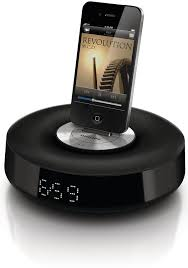 amazon com philips fidelio ds1110 37 30 pin ipod iphone speaker