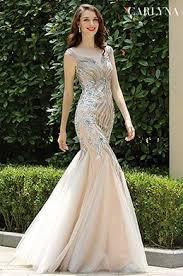 2017 new evening prom dresses 2017 wedding apparels edressit com