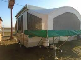 Hardtop Awnings For Trailers Awning Hardtop Buy Or Sell Used Or New Rvs Campers U0026 Trailers