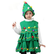 china tree costume china tree costume manufacturers and suppliers