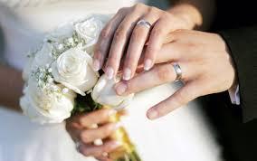 married ring ten wedding ring engraving ideas