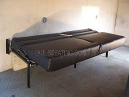Fold Out Sofa Sleeper Fold Up Sofa Bed For Rv Ezhandui