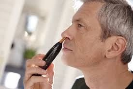 nose hair trimmers top 5 nose hair trimming device reviews find