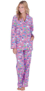 234 best footed and pajamas images on pajamas