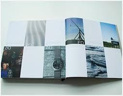 pinterest coffee table books coffee table books photography impressive design derek lloyd dean