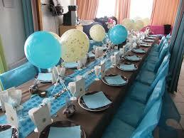 chambre d hote fort mahon grande maison d hôtes pour 2 à 20 pers 800m plage idéal groupes