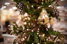 antique trove blog archive wonderful christmas gifts and