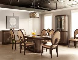 modern classic dining room classic contemporary dining room shawn