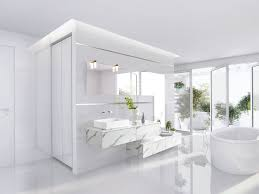 einrichtung badezimmer badezimmer nach maß einrichten schmidt küchen