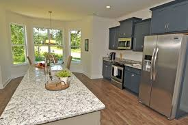 new homes design new homes new home builder new homes for sale wilmington