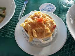 Beach House Kauai Restaurant by Where To Eat On Kauai The Wandering Weekenders