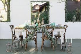 the acre orlando wedding top orlando wedding photographer captures themed styled shoot at