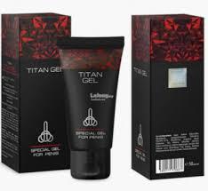 jual titan gel solo bigcbit titan gel original www