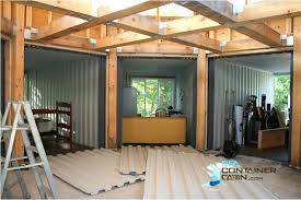 sea container homes plans shipping container house plans and cost