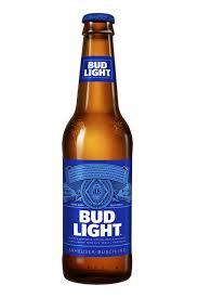 bud light aluminum bottles nfl bud light beer store