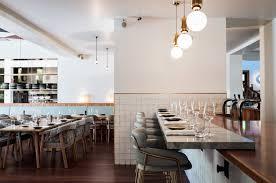 tilbury hotel restaurant u0026 bar woolloomooloo sydney