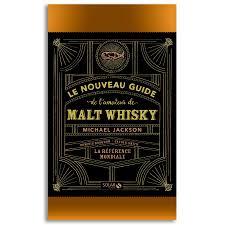cadeau autour du whisky textile whisky rhum bières épicerie cadeaux le comptoir
