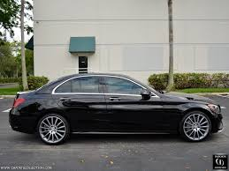 mercedes c300 amg wheels licensed dealers for used luxury cars in miami
