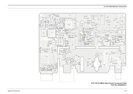 motorola mcs 2000 wiring diagram motorola mcs 2000 wiring diagram