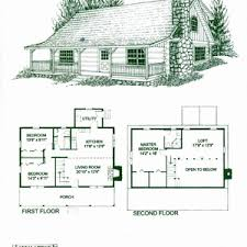floor plans 2 story homes log home floor plans with loft fresh small cabin designs 2 story