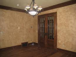 Faux Finishing Faux Finishing Interior Design Interiors Of Distinction