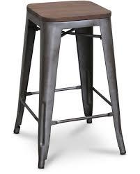 rustic industrial bar stools log bar stools rustic industrial bar stools rustic metal stools