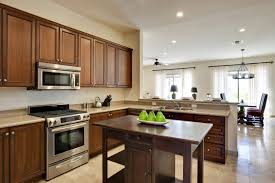Kitchen Cabinet Refacing Lowes Sears Cabinet Refacing Cost Best Home Furniture Decoration