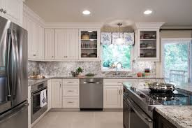 kitchen by design kitchens yours by design 314 283 1760