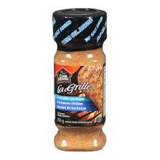 cuisine sans sel assaisonnement pour poulet barbecue sans sel ajoute jpg