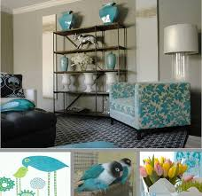 Turquoise Living Room Decor Beautiful Grey And Turquoise Living Room And Bold Inspiration 17