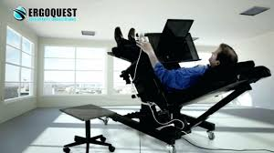 zero gravity office desk chair office desk chair ideas
