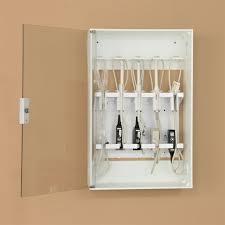 ultrasound probe storage cabinet ultrasound probe cabinet cone instruments