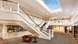 trump turnberry a luxury collection resort ayrshire scotland