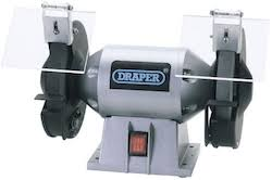 Cheap Bench Grinder Bench Grinder Reviews In The Uk Which Is The Best Bench Grinder