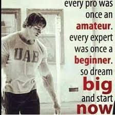 Motivational Exercise Memes - 33 best gym memes fitness memes images on pinterest workout