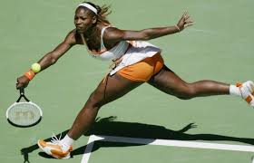 Serena Williams Bench Press Amazing Photos From Serena Williams U0027 Grand Slam Wins So Far