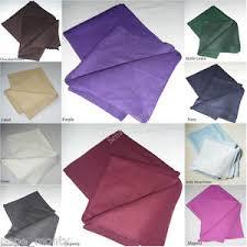 clearance sweatshirt fleece backed super soft fabric 95cm width