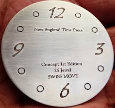 Engrave Gifts Engrave Your Gift Home