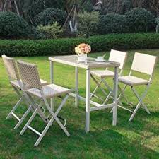 Cafe Tables For Sale by Furniture Patio Bistro Table Pub Table And Chairs Patio Bistro