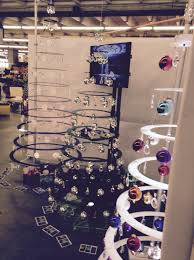 images about christmas tree themes on pinterest candyland trees