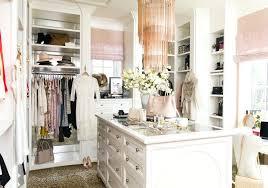 no room for dresser in bedroom closet organize bedroom closet best small bedroom storage ideas