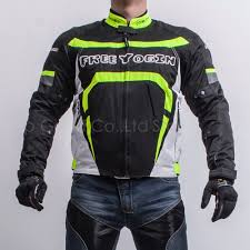 green motorcycle jacket compare prices on good motorcycle jackets online shopping buy low