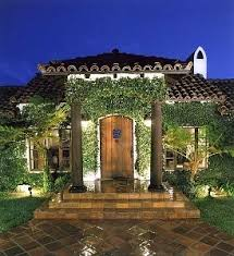 401 best casa california style my favorite images on pinterest