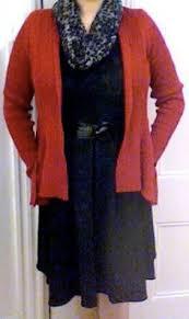lularoe amelia black w stars dress barn gray cardigan and