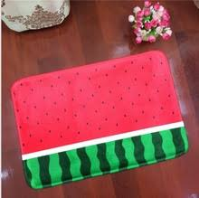 Fruit Kitchen Rugs Compare Prices On Kitchen Fruit Rugs Online Shopping Buy Low