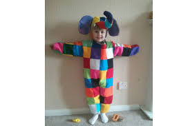 crayon halloween costumes a pretty comprehensive list of costume ideas for world book day
